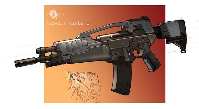 File:Assault1full.jpg