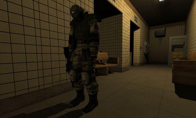File:Replica Desert Soldiers (3).jpg