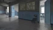 School innter01