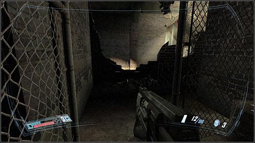 Archivo:Ruins inside of Metro Area in F.E.A.R. 2.jpg