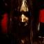 Archivo:Dead Eye2.png