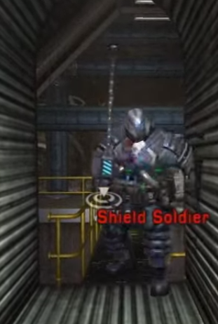 File:Shield Soldier.png