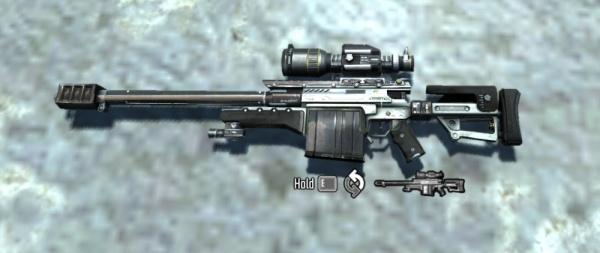 File:600px-F3AR-sniper1.jpg