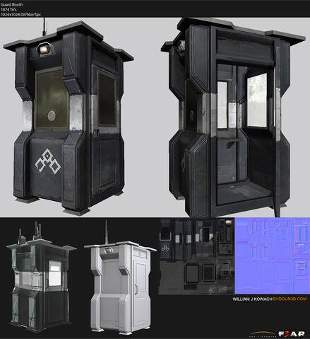 File:FEAR3guard booth 900.jpg
