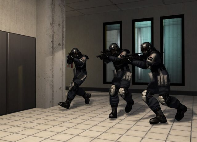 File:F.E.A.R. - Replica Tactical Soldiers.jpg