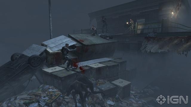 File:Fear-3-2011.jpg