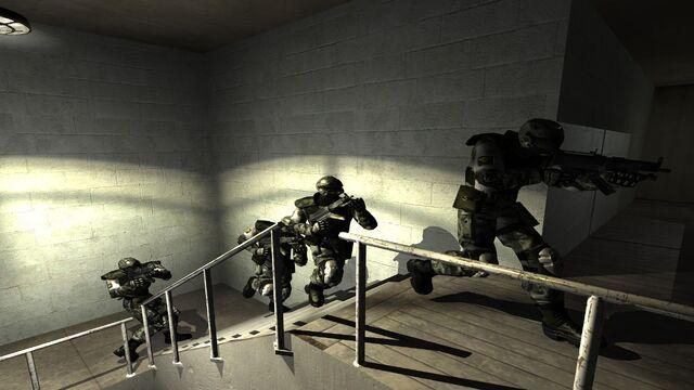 File:Replica Recon Soldier (1).jpg