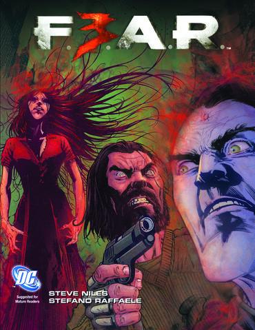 Archivo:FEAR3 comicbook cover.jpg
