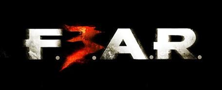 File:Fear3.jpg