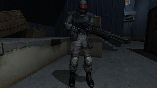 File:Replica Fatigue Soldier.jpg
