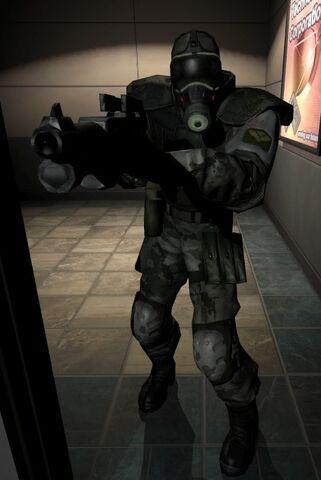 File:Replica Fatigues Soldier (25).jpg