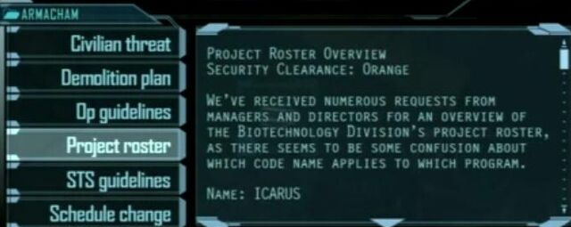 File:Project roster.jpg