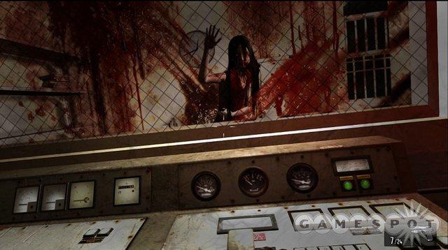 File:F.E.A.R. 3 alma in the prison.jpg