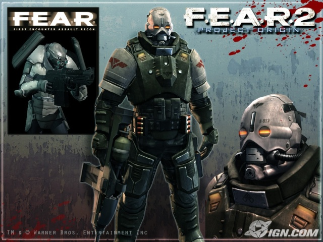File:Fear-2-project-origin-20080908074702821 640w.jpg