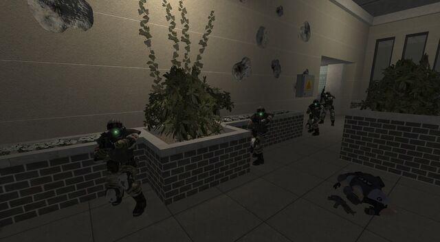 File:Replica Soldiers (4).jpg
