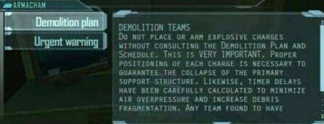 File:Demolition plan.jpg