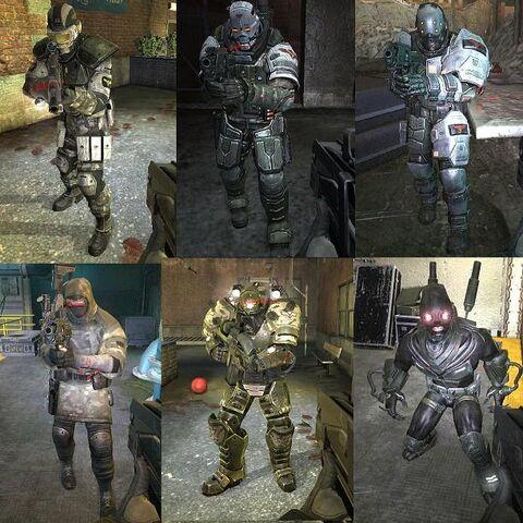 Archivo:Replica Soldiers Variant VII.jpg