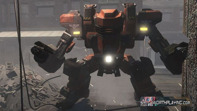 File:Elite Powered Armor.jpg
