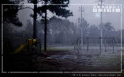 Fear 2 project origin conceptart FTCjc