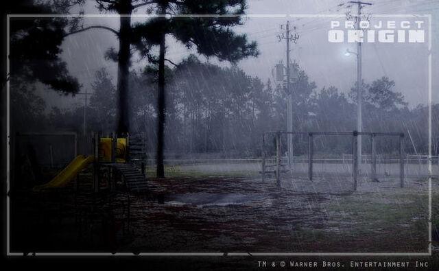 File:Fear 2 project origin conceptart FTCjc.jpg