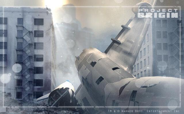File:Fear 2 project origin conceptart wKDYe.jpg