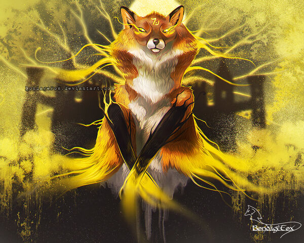 File:Fox spirit by bondagefox-d4lh6dw.jpg