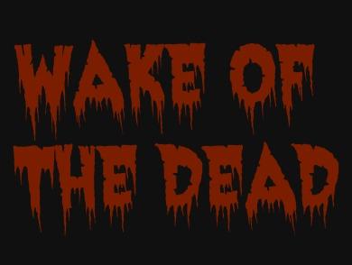 File:Wake.jpg