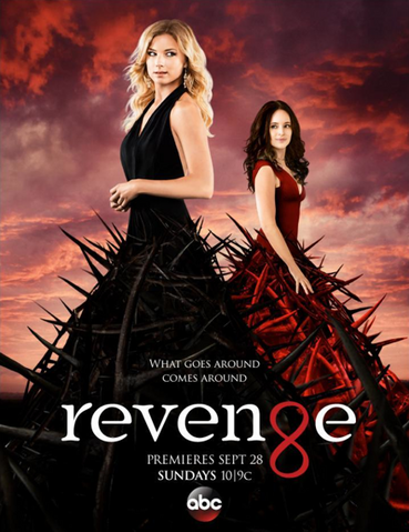 File:Revenge-season-4-poster-tagline-victoria-emily.png