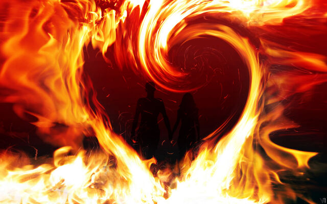 File:Love-in-fire.jpg