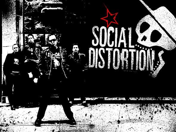 File:Social Distortion.jpg
