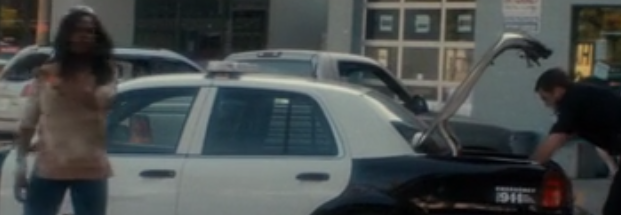 File:Woman and LAPD Uni.png