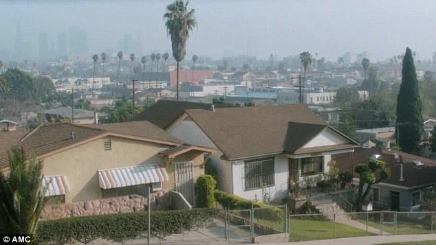 File:LA-3.jpg