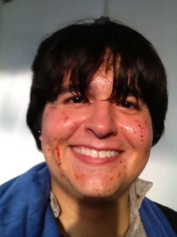 File:Lincoln Castellanos Blood Spattered.png