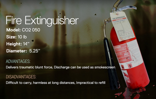 File:Madison's Fire Extinguisher.png