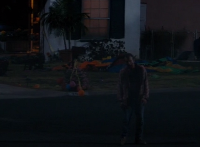 File:An Infected Peter Dawson shambling his way across the road.png