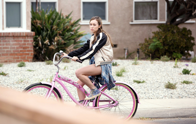 File:Alicia on Bike.png
