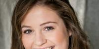 Katie Huffman