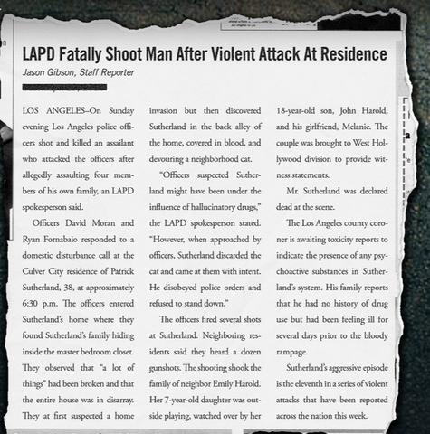 File:LAPD Shoot Man.png