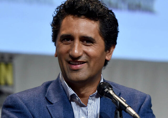 File:Cliff Curtis SDCC2015.jpg