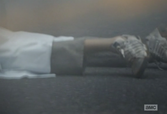 File:He can see a body.png