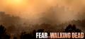 Thumbnail for version as of 21:33, September 4, 2015