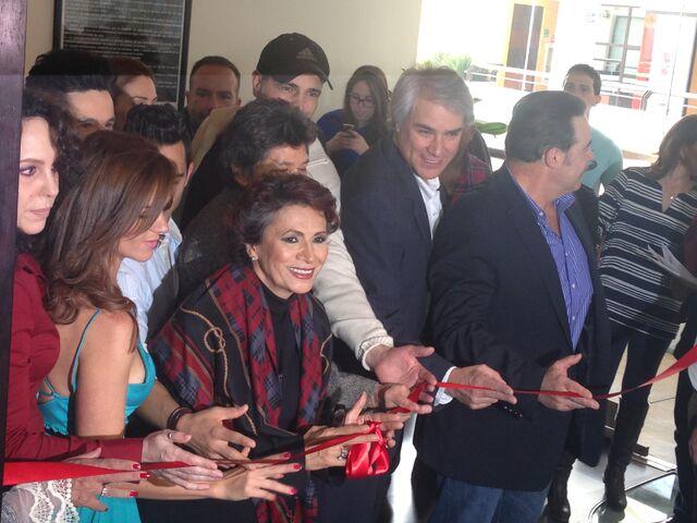 File:Patricia Reyes Spindola-5.jpg