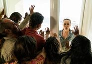 Fear-the-walking-dead-episode-210-alicia-debnam-carey-2-935