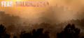 Thumbnail for version as of 21:28, September 4, 2015