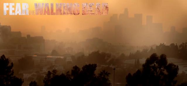 File:Hills of LA HDR.png