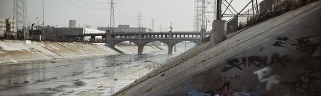 File:LA River.png