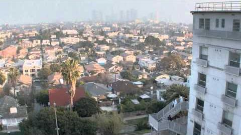 Fear the Walking Dead - Trailer - Good Morning Los Angeles-0