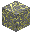 Grid Air Infused Stone