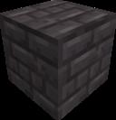 Infernal Brick