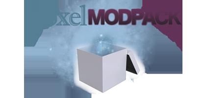 File:Voxelmodpack splash.png